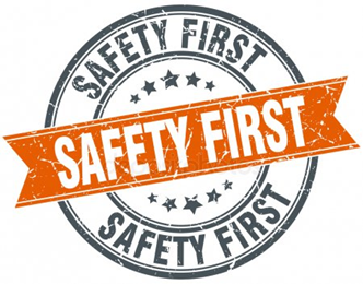 Image result for stock images free safety